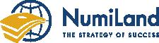NumiLand Banknotes Shop